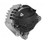 Ģenerators PP-CA1881IR