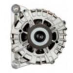 Ģenerators PP-CA1920IR