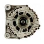 Ģenerators PP-CA2041IR