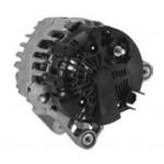 Ģenerators PP-TG15C058