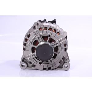 Ģenerators PP-TG15C174