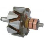 Rotors PP-131937