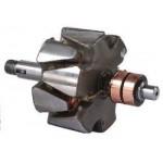 Rotors PP-131938