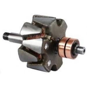 Rotors PP-130085