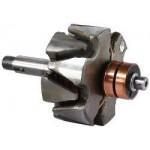 Rotors PP-130088